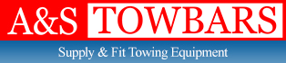 Read A & S Towbars Reviews