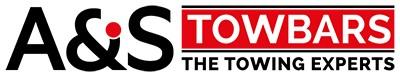 Read A & S Towbars Reviews