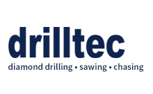 Read Drilltec Diamond Drilling Reviews