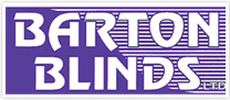Read Barton Blinds Reviews
