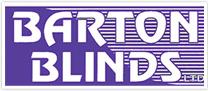 Read Barton Blinds Reviews