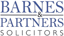 Read Barnes and Partners Solicitors Reviews