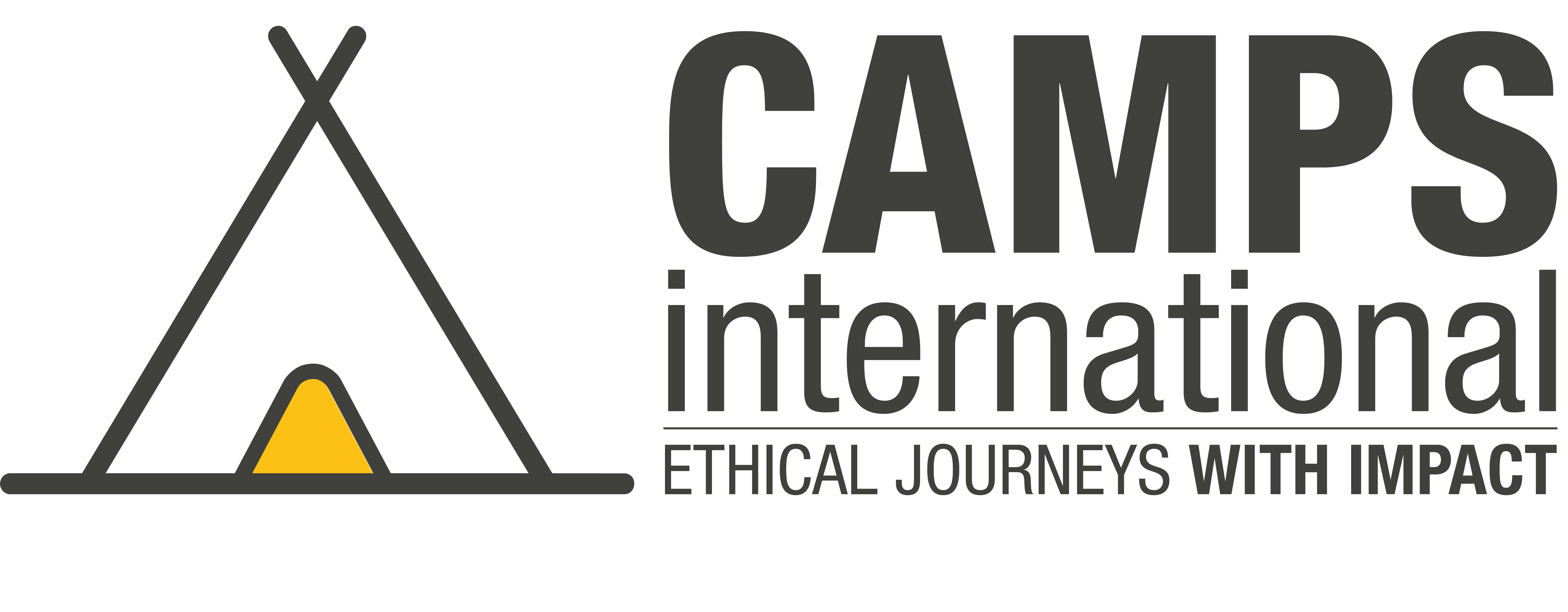 Read Camps International Reviews