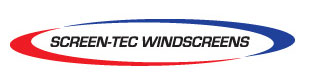 Read Screen-Tec Windscreens Reviews