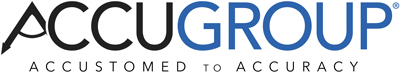 Read AccuGroup Reviews