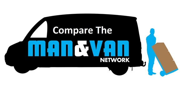 Read compare the man and van Reviews