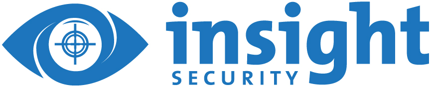 Read Insight Security Reviews