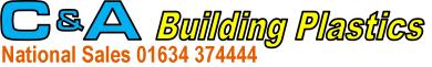 Read C & A Building Plastics Reviews