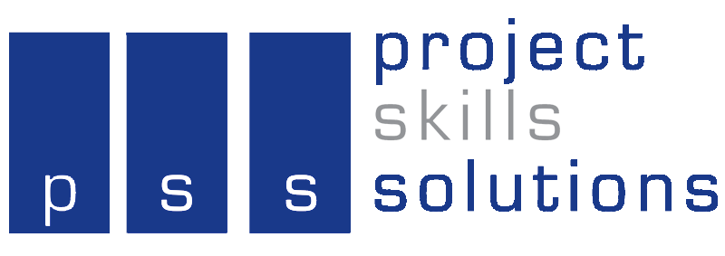 Read Project Skills Solutions Reviews