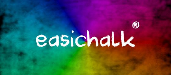 Read easichalk Reviews