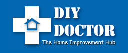 Read DIY Doctor Ltd Reviews