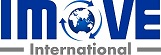 Read Imove International Removals Ltd Reviews