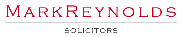 Read Mark Reynolds Solicitors Ltd Reviews