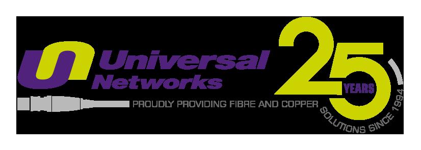 Read Universal Networks Ltd Reviews