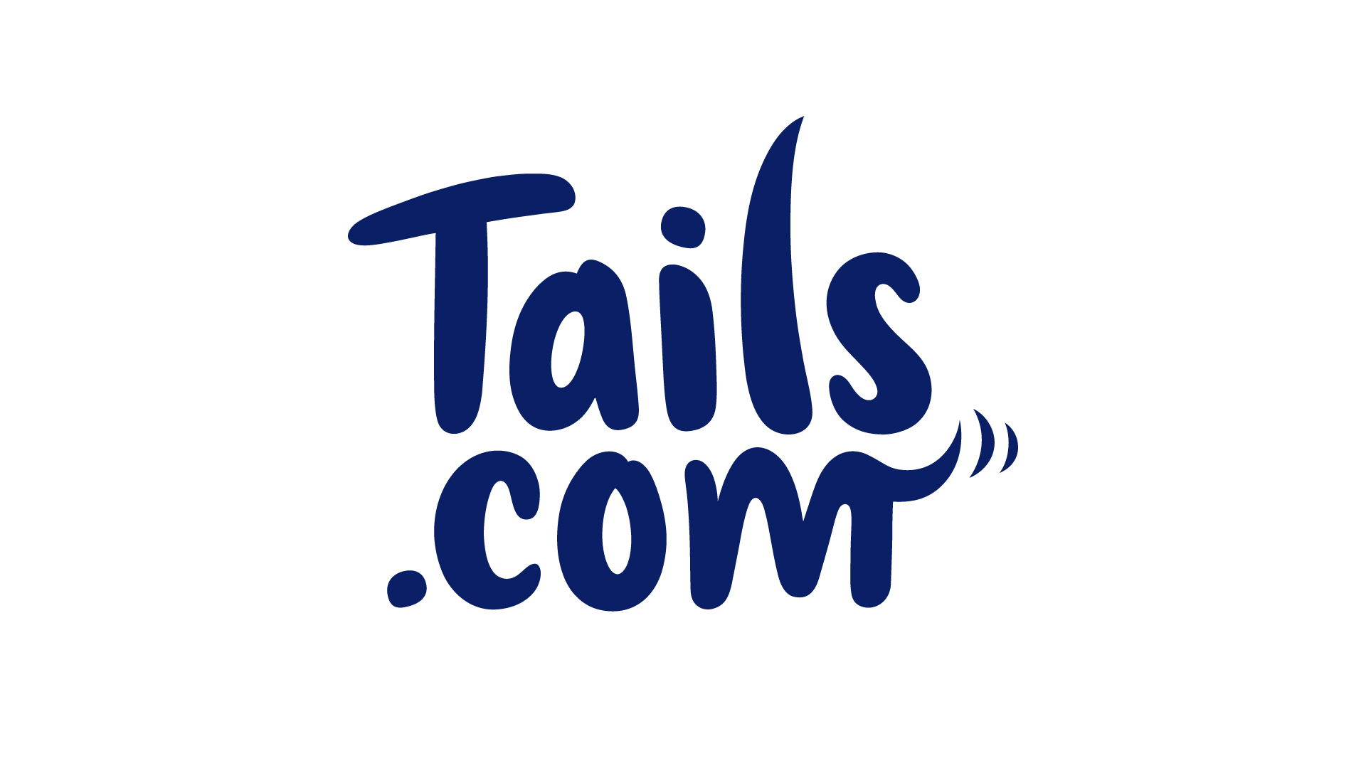 Read Tails.com Reviews