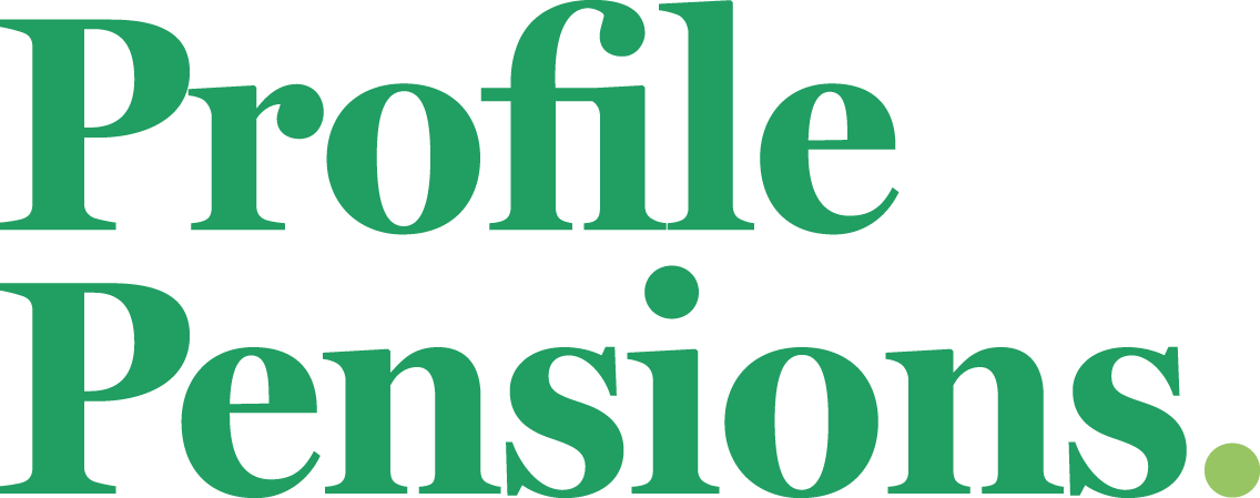 Read  Profile Pensions Reviews