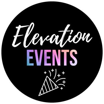 Read Elevation Balloons Reviews