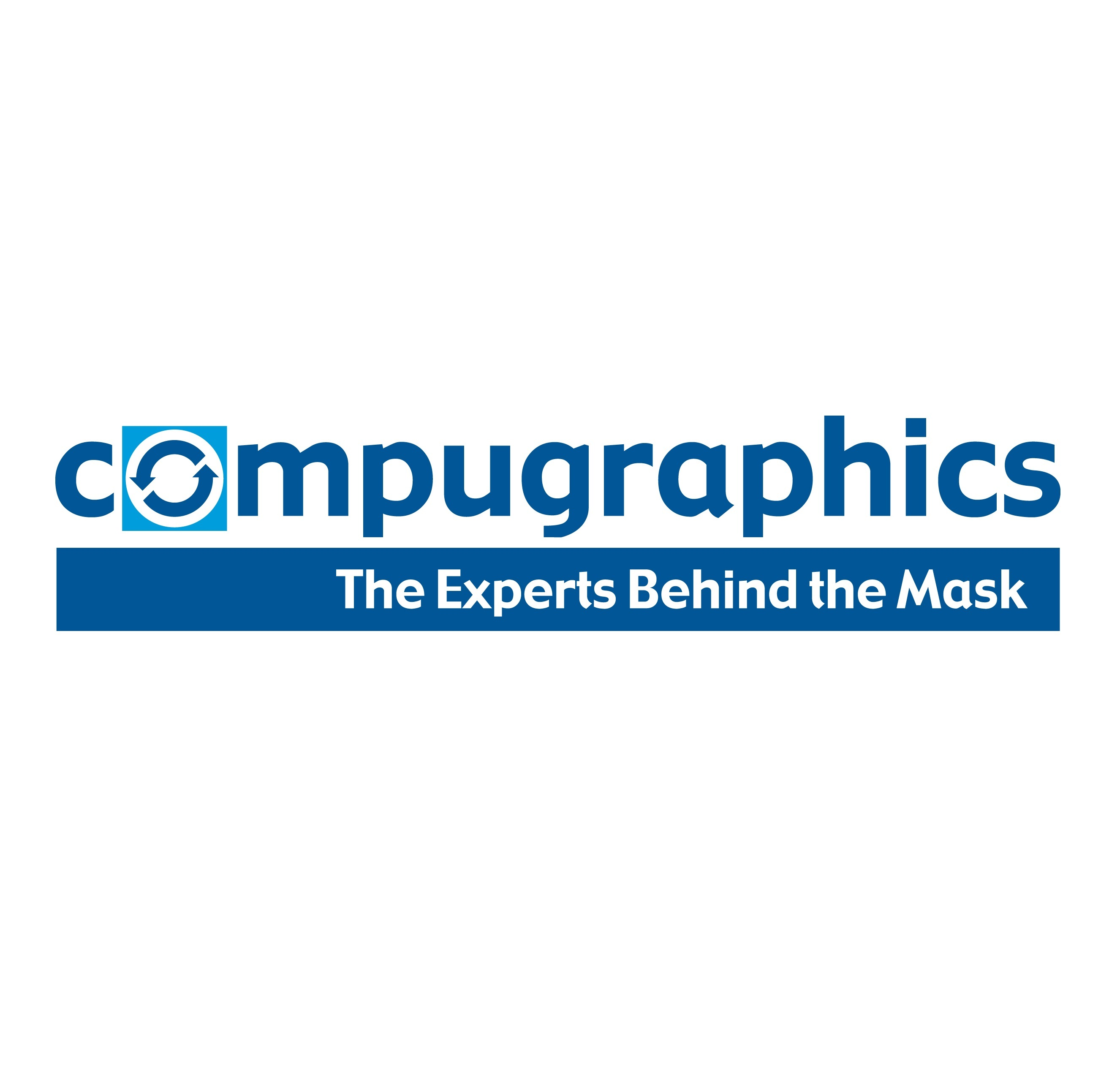 Read Compugraphics Reviews