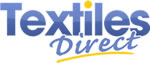 Read textiles direct Reviews