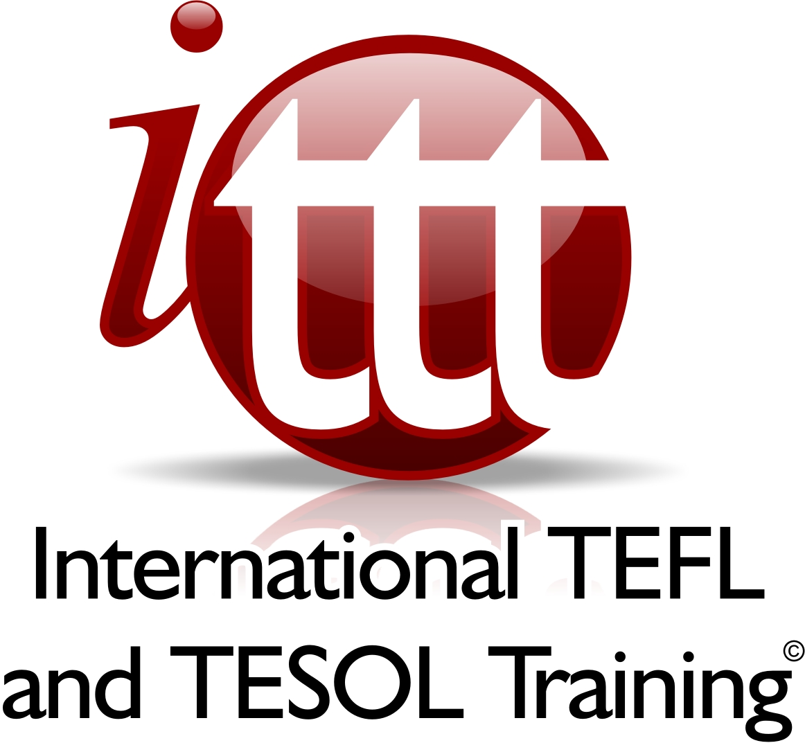 Read ITTT TEFL Online Reviews