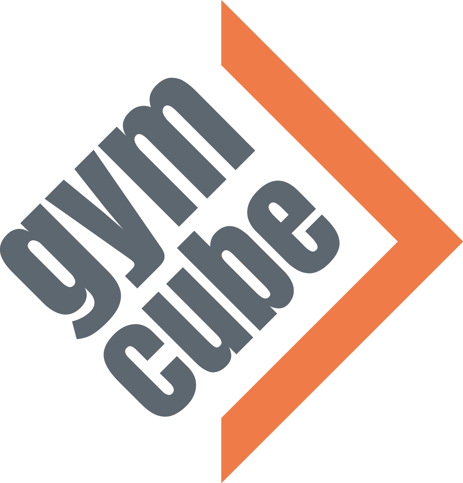 Read Gymcube.com Ltd Reviews