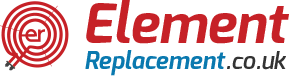Read Element Replacement Ltd Reviews