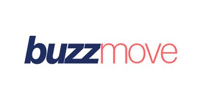 Read buzzmove Reviews