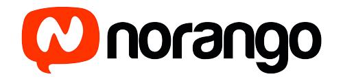 Read Norango 247 Reviews