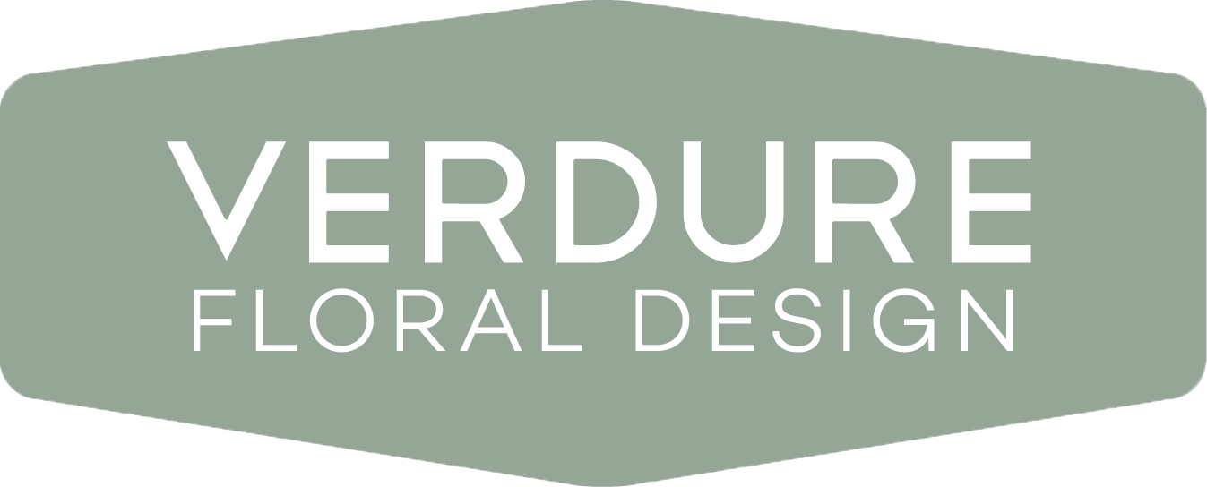 Read Verdure Floral Design Ltd Reviews