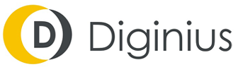 Read Diginius Reviews