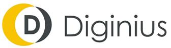 Read Diginius Reviews
