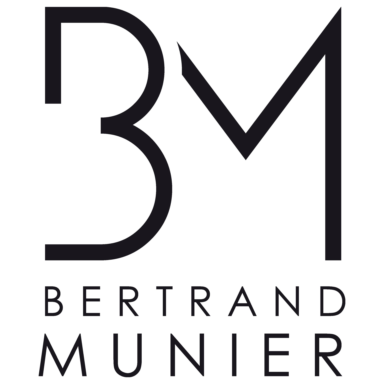 Read Chef Bertrand Munier Reviews