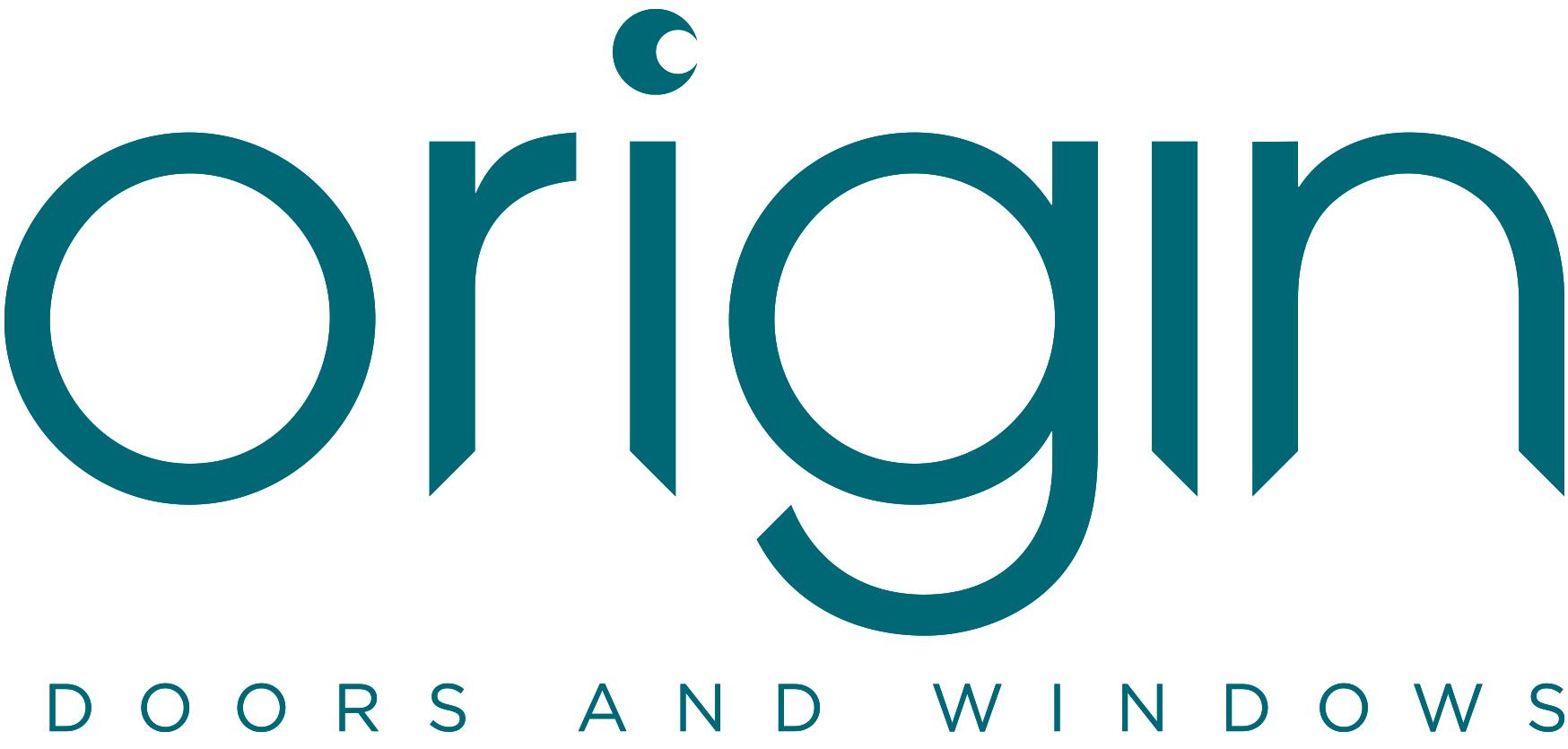 Read Origin Global Reviews
