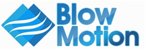 Read Blow Motion Ltd Reviews