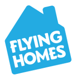 Read Flying Homes Limited Reviews