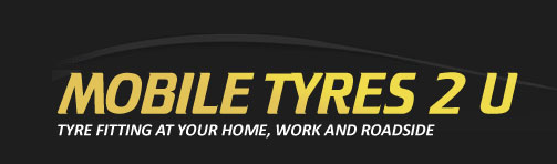 Read Mobile Tyres 2 U Ltd Reviews