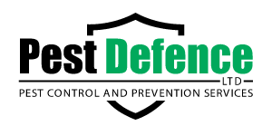 Read Pest Defence Ltd Reviews