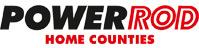 Read Power Rod Reviews
