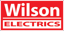 Read Wilson Electrics Reviews