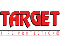 Read Target Fire Protection Reviews