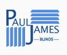 Read Paul James Blinds & Curtains Reviews