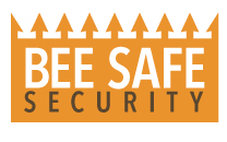 Read Bee Safe Security Reviews