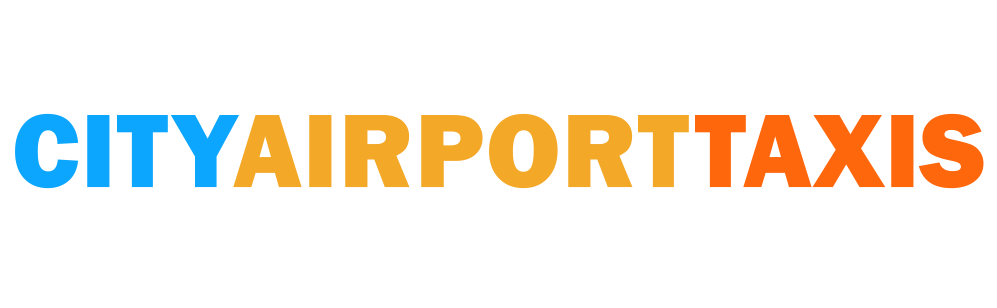 Read City-Airport-Taxis.com Reviews
