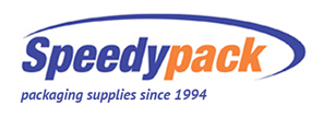 Read Speedy Pack Reviews