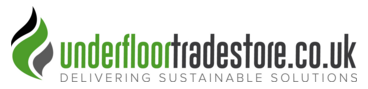 Read Underfloor Trade Store Reviews
