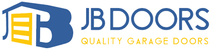 Read JB Doors Ltd Reviews