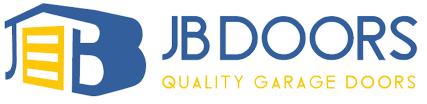 Read JB Doors Ltd Reviews
