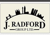 Read J Radford Group Ltd Reviews