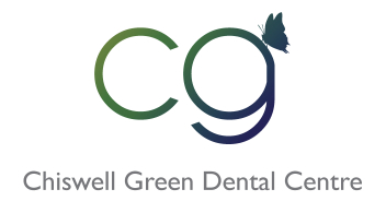 Read Chiswell Green Dental Centre Reviews