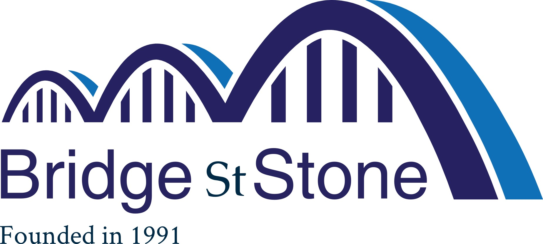 Read Bridge Street Stone Reviews
